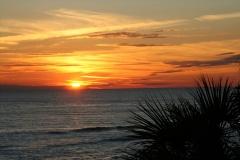 pcb_sunset