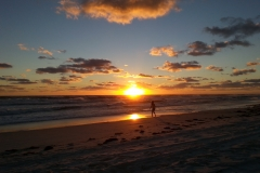 sunset_walk