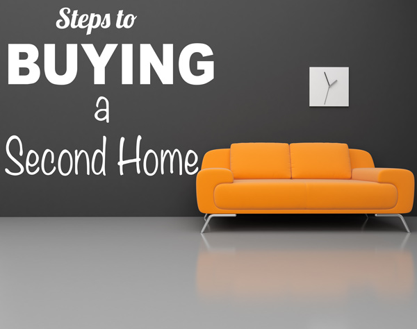 Buying a Second Home at the Majestic Beach Resort