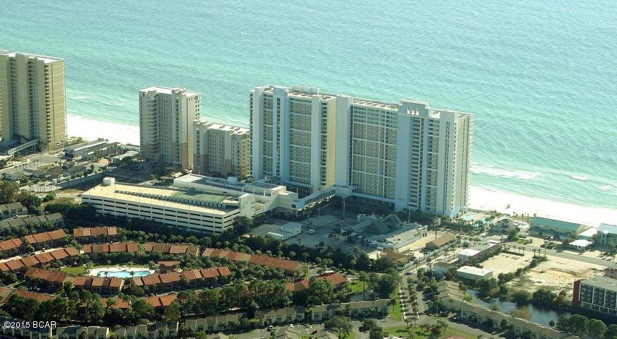 majestic beach towers condos for sale. Black Bedroom Furniture Sets. Home Design Ideas