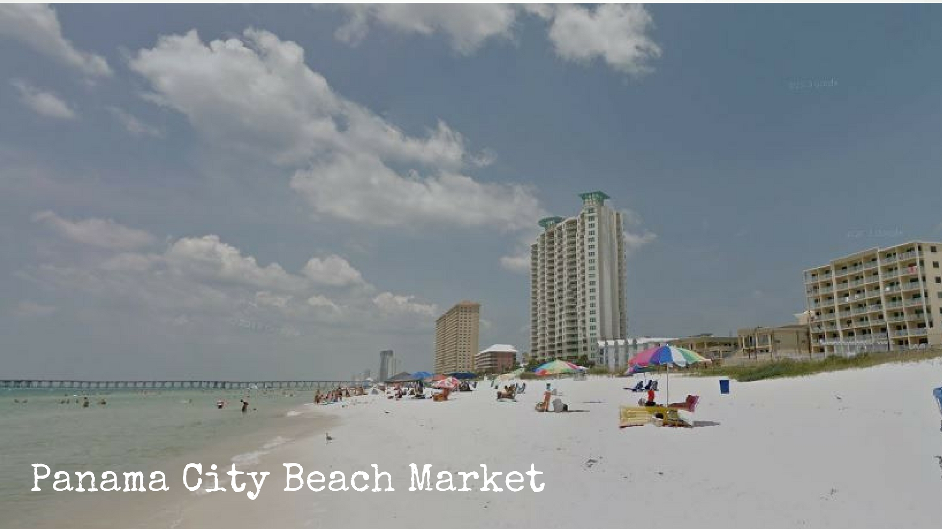 Housing For Rent In Panama City Beach