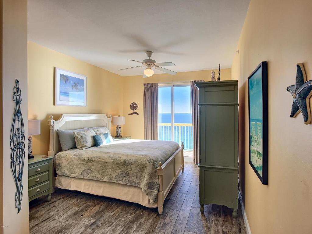 Amazing 2 Bedroom Condo at Calypso in PC Beach