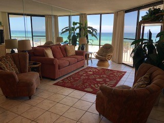 How Much Are Condos to Rent in Panama City Beach