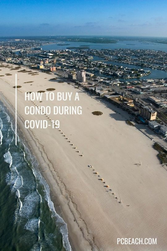 How to Buy a Condo During COVID-19