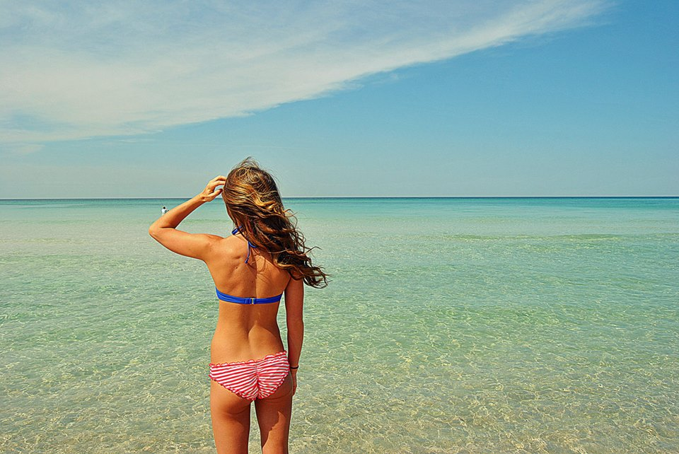 beach-2014-4