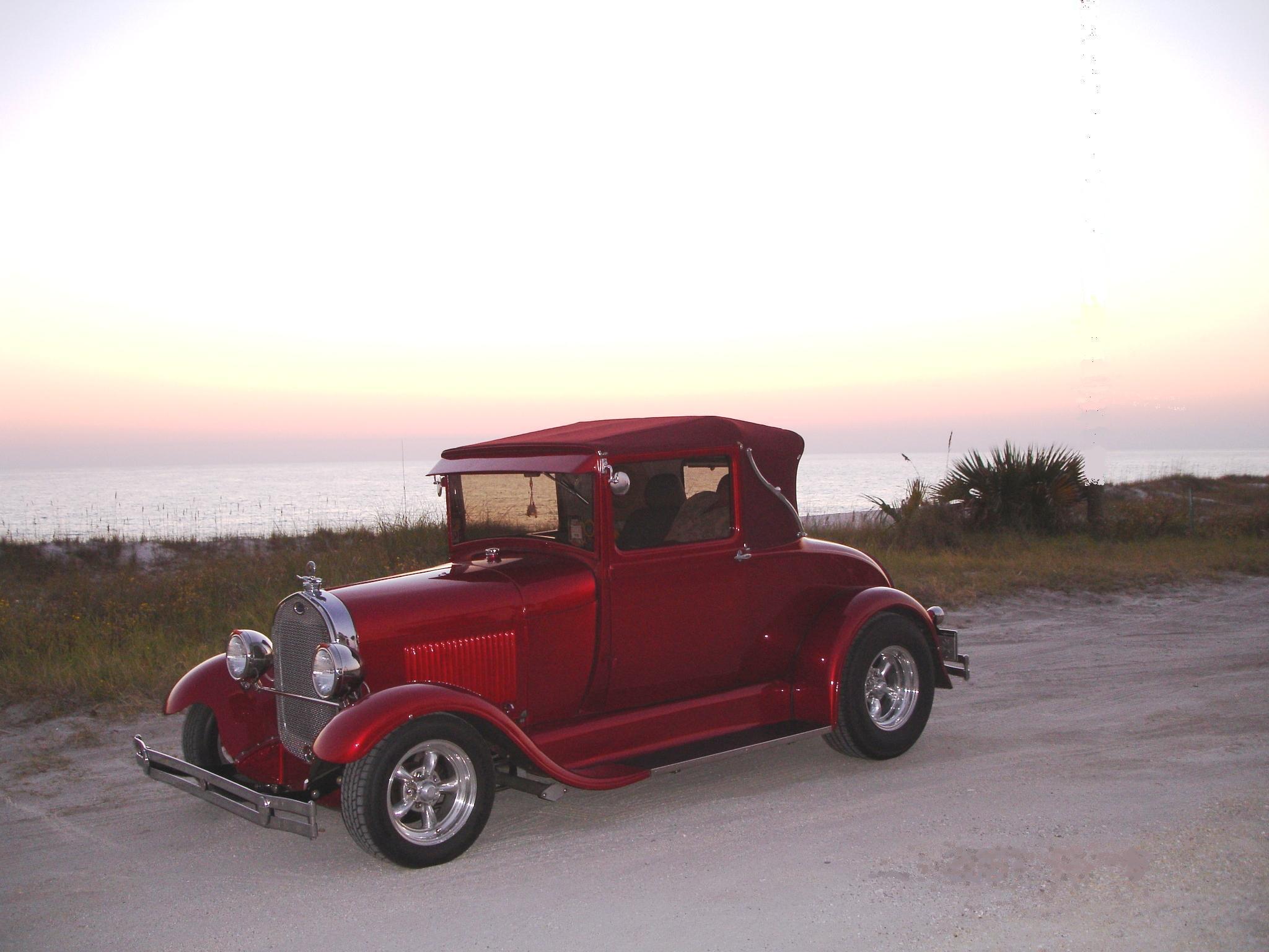 beach_roadster