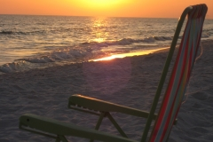 Chair_at_sunset