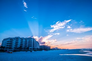 REviews for Majestic Beach Resort