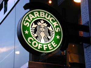 Condos Near Starbucks Gain More Equity