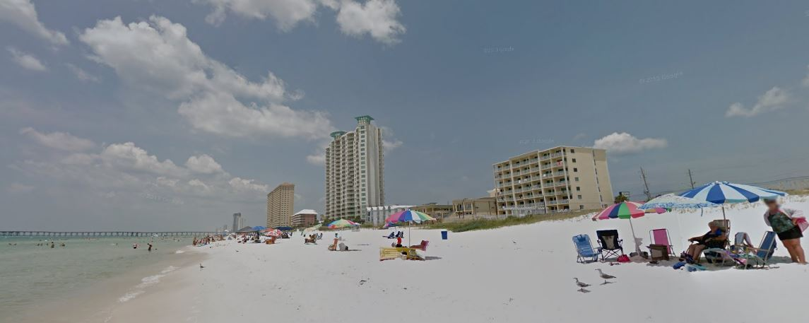 Panama City Beach Real Estate Housing Report