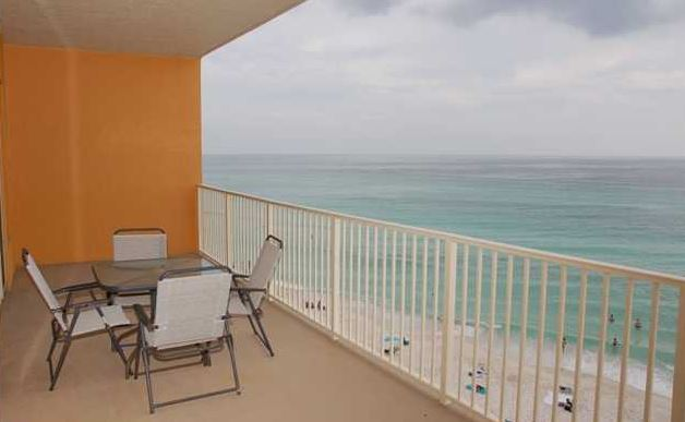 Treasure Island Condo for Sale