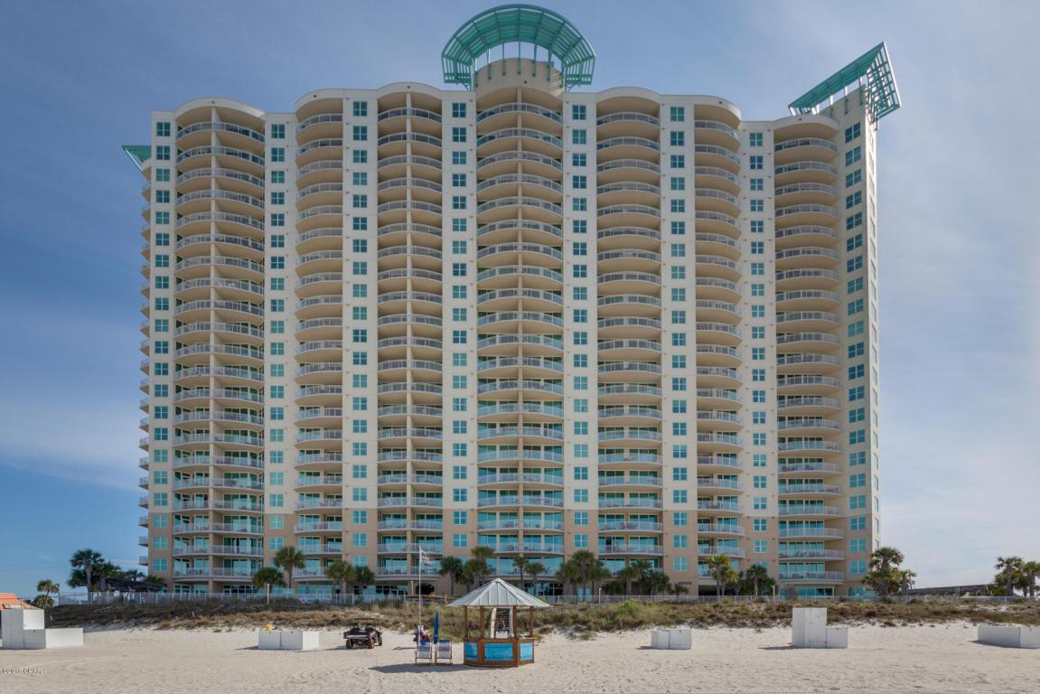 Spacious Condo for Sale at Aqua Beachfront