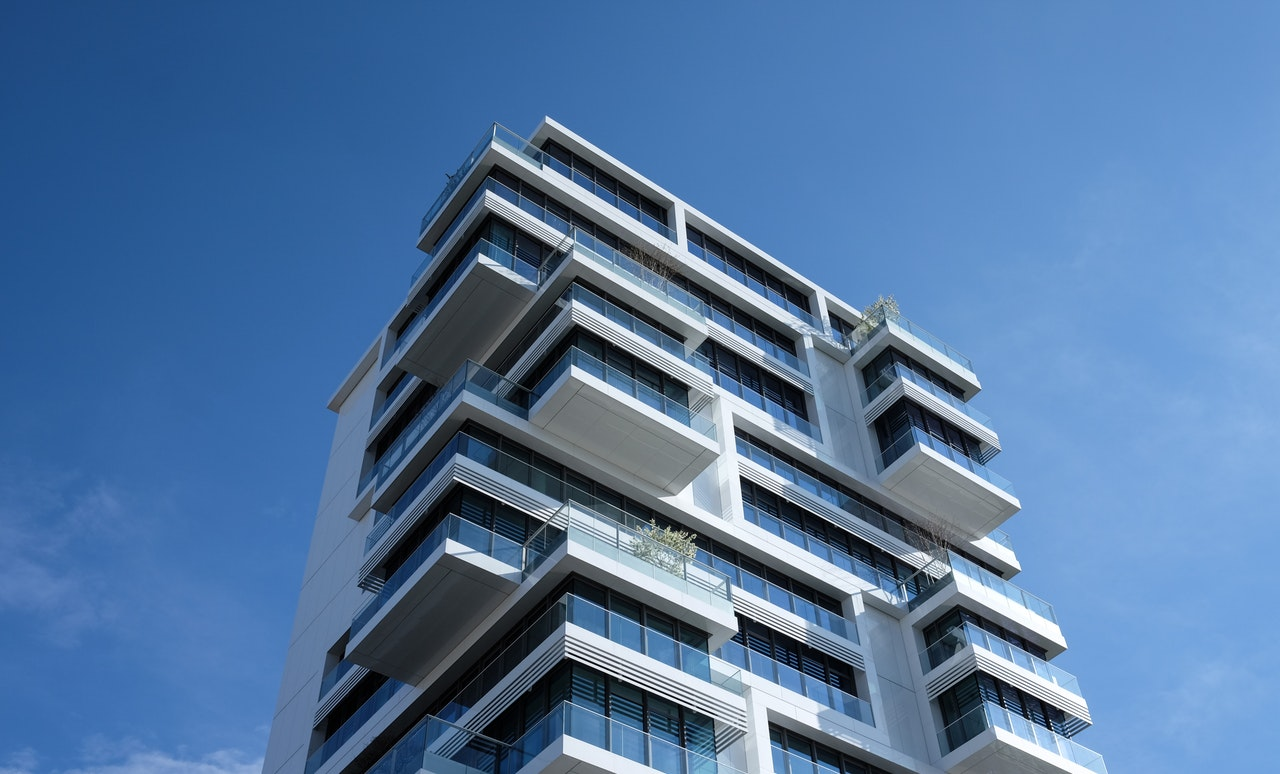 5 Things You Need to Know Before Buying a Condo
