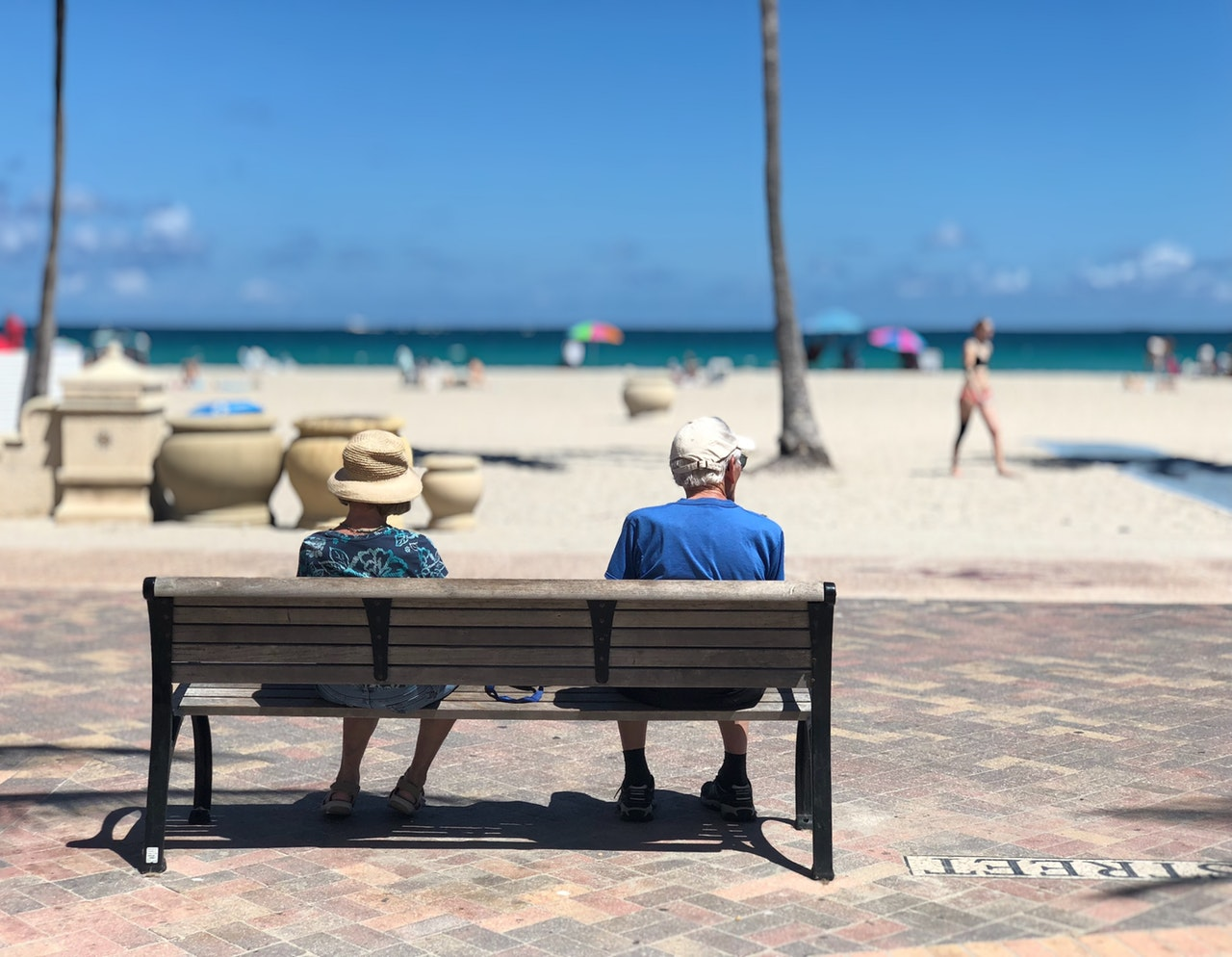 4 Things Retirees Should Know Before Buying a Vacation Home