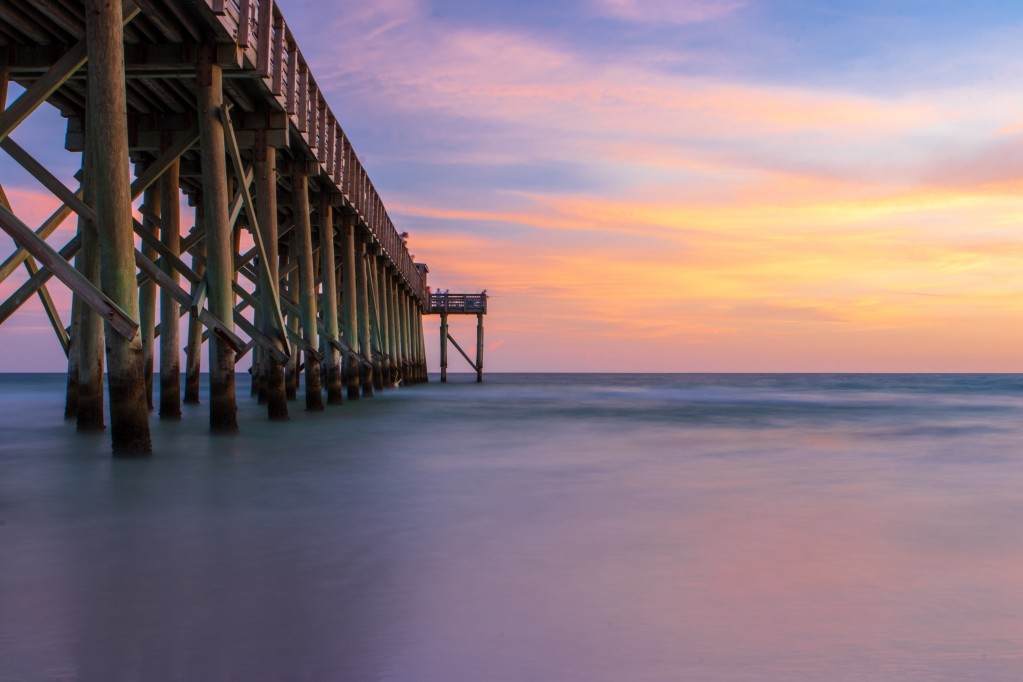 Panama City Beach - Best Place to Live in Bay County